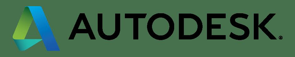 01 Autodesk