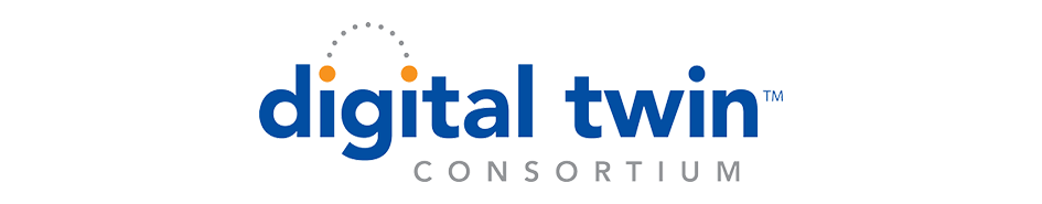 05 Digital Twin Consortium