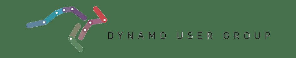 04 Dynamo User Group Sydney