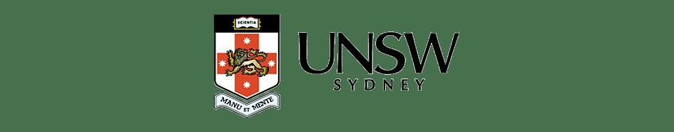 02 University of NSW
