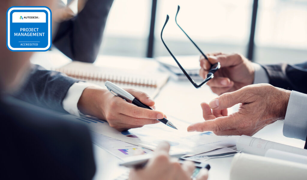 210630 BIM Audits Management Accreditation 1280x750
